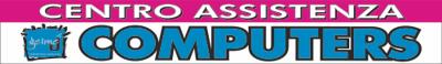 Geime – J Pc Services Logo
