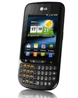 lg prada phone 30