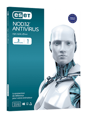 SICUREZZA IN INTERNET E ANTIVIRUS